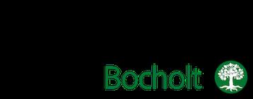 Repaircafe Bocholt Logo